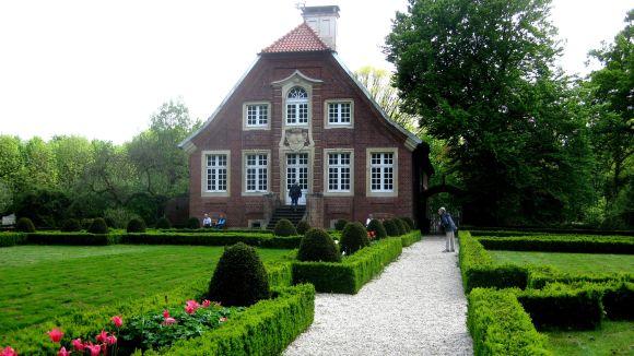 st josef kath pfarrgemeinde in frankfurt am main bornheim frauenfahrt. Black Bedroom Furniture Sets. Home Design Ideas